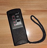 ИВА-Н Сигнализатор напряжения , фото 1