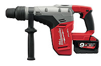 Перфоратор  MILWAUKEE M18 CHM