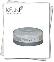 Волокнистый воск -  Keune Care Line Fibre Wax Define Style. 30 мл.