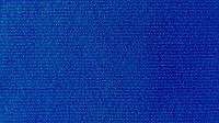 Ковролин (ковролан) Экспо темно-синий опт/розн