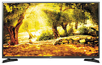 Телевизор LG 127 см CINEMA 3D Smart TV 50LF653V