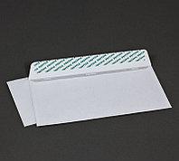 Конверты EURO размер 114 х 220, фото 1