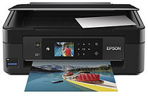 МФУ Epson Expression Home XP-423