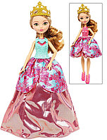*Ever After High 2-in-1 Magical Fashion Ashlynn Ella