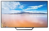 "Телевизор Sony 32"" KDL-32WD603 LED HD Smart Black"