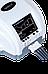 Аппарат для прессотерапии Lympha Norm (ex. Unix Air) Control XL, фото 3