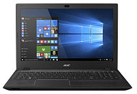 "Ноутбук Acer ES1-571 15.6"" HD/Celeron-2957U/4GB/500Gb/Win10 /"