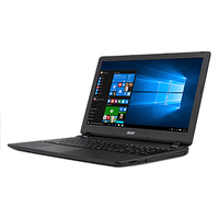 "Ноутбук Acer ES1-571 349R15,6"" HD/Intel Core i3-5005U/4GB/1TB/Win 10 /"
