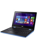 "Ноутбук Acer ES1-731G-P760Q 17.3"" HD/Intel Pentium N3700/4GB/1TB/NVIDIA GeForce 910M 2GB/Win 10 /"