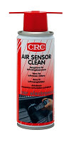 AIR SENSOR CLEAN 200 ML