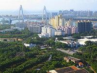 Жд перевозка Хайкоу - Казахстан