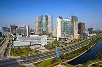Контейнерные перевозки  Ханчжоу - Казахстан