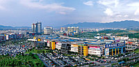 Автоперевозки Иву - Казахстан