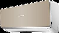 Настенный кондиционер Almacom ACH-12G «GOLD» 2017 (30-35 кв.м.)
