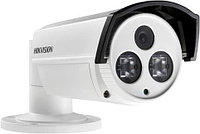 IP камера Hikvision DS-2CD2232-I5