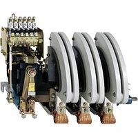 Силовой контактор серии B 1000A 500кВт
