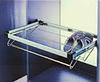 Выдвижная корзина для обуви 664x475x180 мм