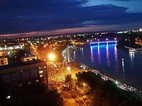 Жд перевозки Пенза - Казахстан