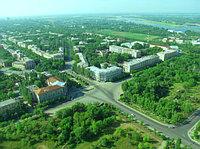 Жд перевозки Волжский - Казахстан