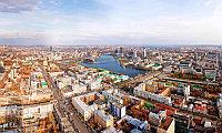 Повагонные отправки Екатеринбург - Казахстан