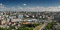 Повагонные отправки Пермь - Казахстан