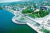 Повагонные отправки Иркутск - Казахстан