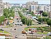 Авиаперевозки  Оренбург - Казахстан