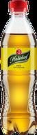 Лимонад Holliday 0,5 л