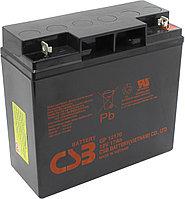 Промышленный аккумулятор CSB GP 12170