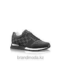 Кроссовки Louis Vuitton RUN AWAY SNEAKER