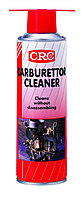 CARBURETTOR CLEANER 300 ML