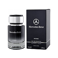 Mercedes-Benz Intense