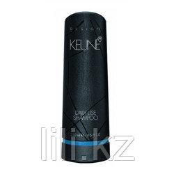 Шампунь «Ежедневный уход» - Keune Design Daily Use Shampoo 250 мл.