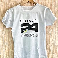 Принт на футболку, фото 1