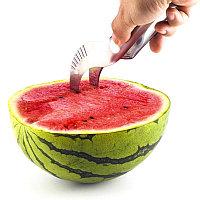 Нож - Щипцы для арбуза