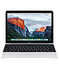 """Apple MacBook 12"""", 256Gb Space Gray, Early 2017"""
