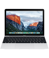 "Apple MacBook 12"", 256Gb Space Gray, Early 2016"