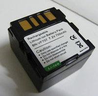 Аккумулятор JVC BN V114U