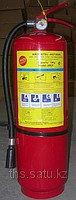 Продажа огнетушителей в Караганде, фото 1