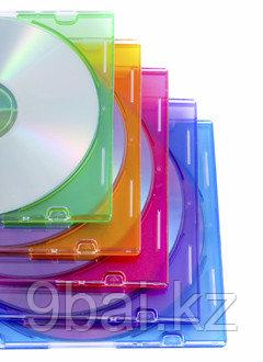 DVD+R Banan