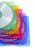 PHILIPS CD-R printable