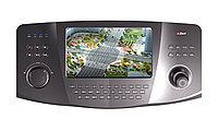 Клавиатура для управления IP поворотными камерами Dahua DH-NKB3000