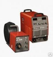 Инверторный выпрямитель TIG 200PAC/DC (R60) Сварог
