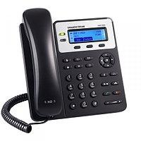 Grandstream  GXP1620, IP телефон, 2 SIP аккаунта, без PoE, фото 1