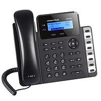 Grandstream GXP1628, IP телефон, 2 SIP аккаунта, PoE, фото 1