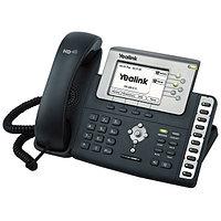 a7428120ff3 IP телефоны  в Алматы