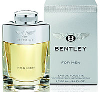 Bentley for Men Bentley