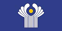 Автоперевозки СНГ-Казахстан