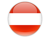 Жд перевозки Австрия - Казахстан