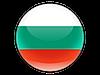 Жд перевозки Болгария - Казахстан